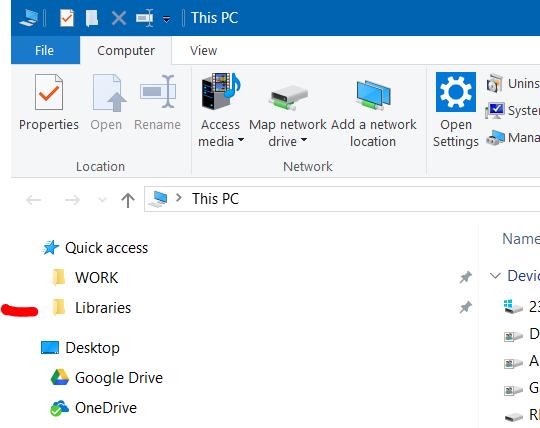 Windows 10 1809 Iso Google Drive Link