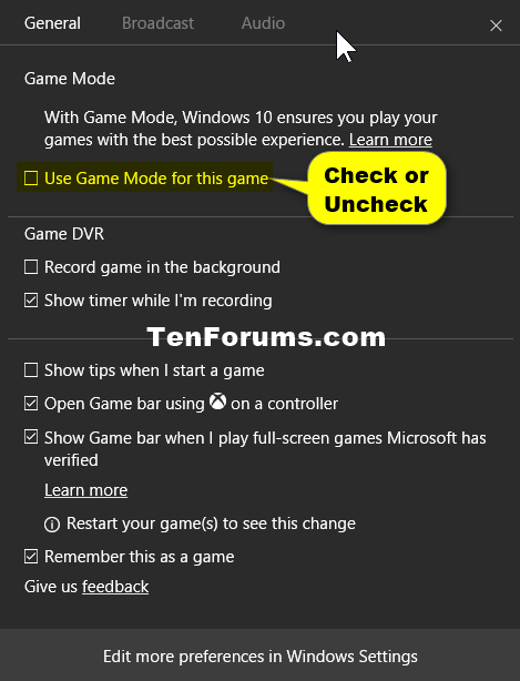 Turn On or Off Game Mode in Windows 10-game_bar_for_game_mode-2.png