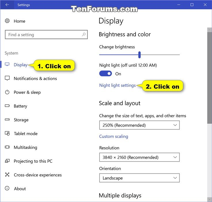 how to turn off onedrive in win 10