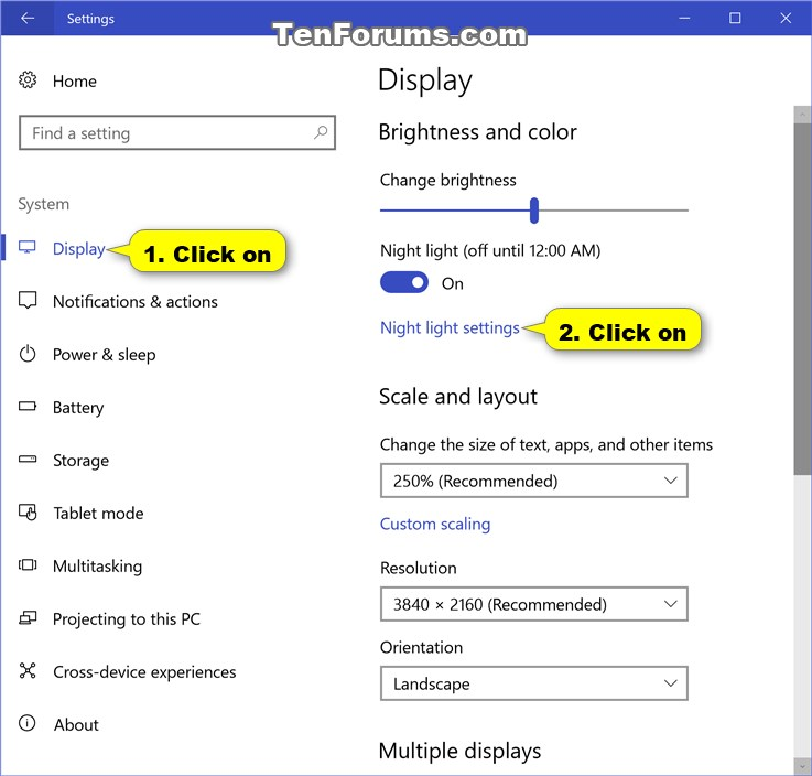 Name:  Night_light_settings-1.jpg Views: 40613 Size:  75.1 KB