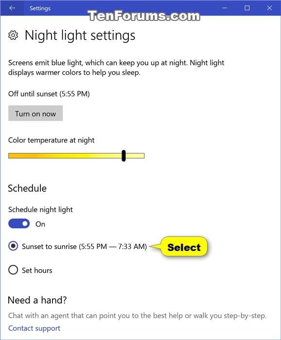 Name:  Night_light_schedule_settings-2.jpg Views: 698 Size:  55.5 KB