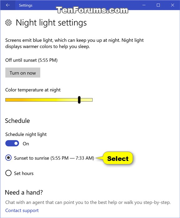 Name:  Night_light_schedule_settings-2.jpg