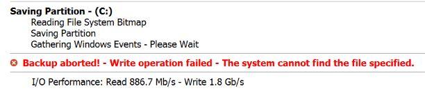 Backup and Restore with Macrium Reflect-macrium-fail.jpg