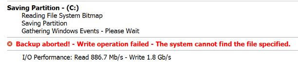 Name:  macrium-fail.jpg Views: 457 Size:  25.4 KB