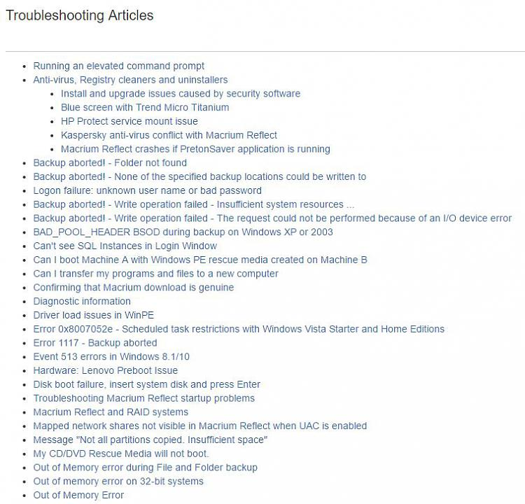 Click image for larger version.  Name:mac-tshoot-articles.jpg Views:113 Size:89.8 KB ID:118921