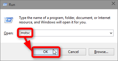 RDC - Connect Remotely to your Windows 10 PC-2015-02-04_13h34_31.png