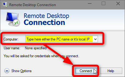 windows10 how to only search for directory name