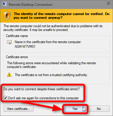 RDC - Connect Remotely to your Windows 10 PC-2015-02-04_13h54_18.png