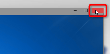 RDC - Connect Remotely to your Windows 10 PC-2015-02-04_14h05_46.png