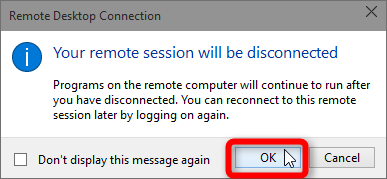 RDC - Connect Remotely to your Windows 10 PC-2015-02-04_14h06_28.png