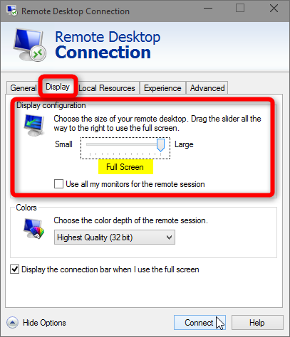 RDC - Connect Remotely to your Windows 10 PC-2015-02-04_14h17_26.png