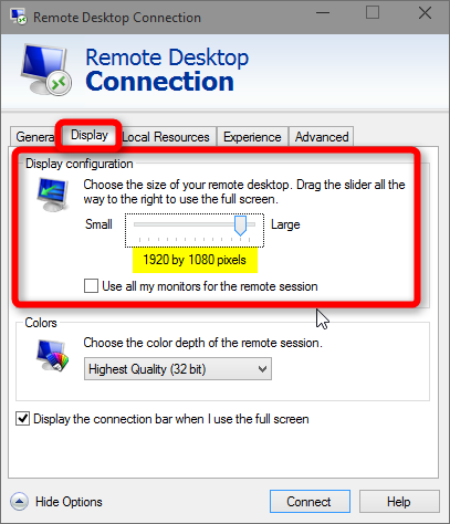 RDC - Connect Remotely to your Windows 10 PC-2015-02-04_14h18_17.png