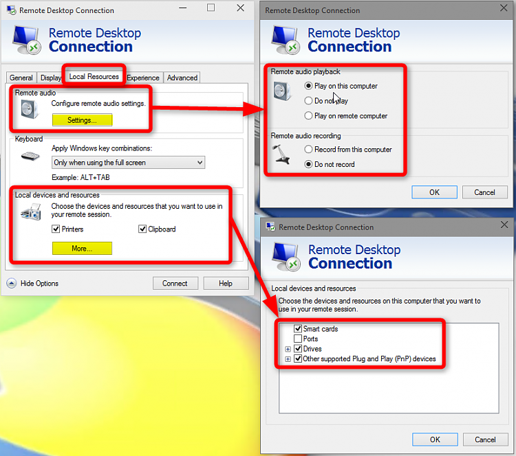 RDC - Connect Remotely to your Windows 10 PC-2015-02-04_14h21_17.png