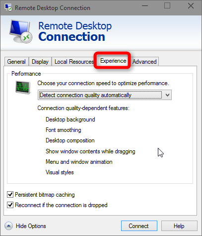 RDC - Connect Remotely to your Windows 10 PC-2015-02-04_14h23_39.png