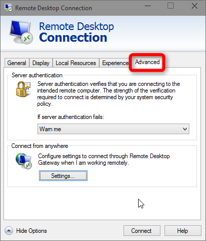 RDC - Connect Remotely to your Windows 10 PC-2015-02-04_14h25_57.png