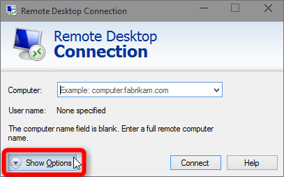 RDC - Connect Remotely to your Windows 10 PC-2015-02-04_14h11_42.png