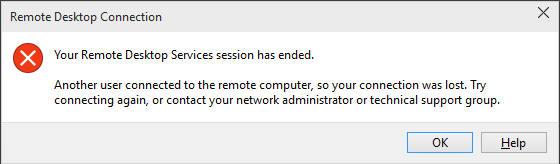 RDC - Connect Remotely to your Windows 10 PC-2015-02-04_17h38_20.png