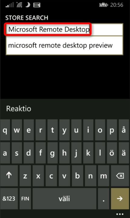 RDC - Connect Remotely to your Windows 10 PC-2015-02-04_21h50_31.png