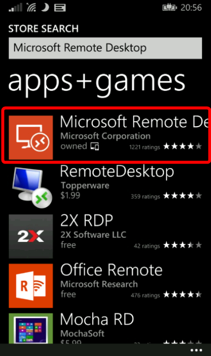 RDC - Connect Remotely to your Windows 10 PC-2015-02-04_21h51_24.png