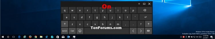 Name:  Touch_keyboard-on.jpg Views: 383 Size:  19.5 KB