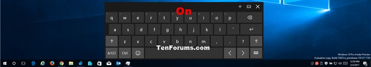 Name:  Touch_keyboard-on.jpg Views: 261 Size:  19.5 KB