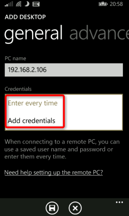 RDC - Connect Remotely to your Windows 10 PC-2015-02-04_22h00_20.png