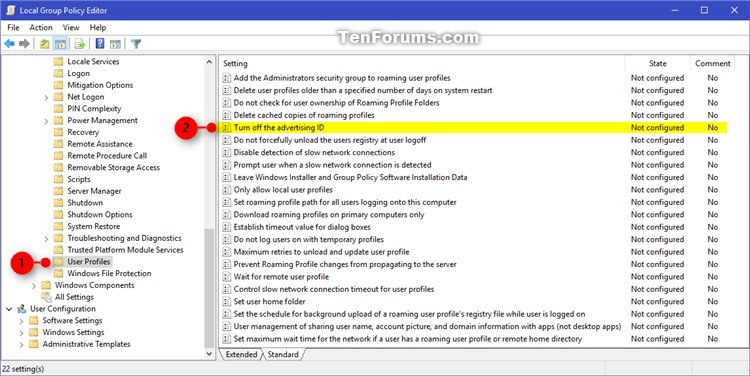 Name:  Advertising_ID_gpedit-1.jpg Views: 68 Size:  87.6 KB