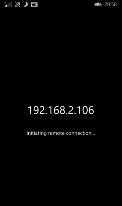 RDC - Connect Remotely to your Windows 10 PC-2015-02-04_22h04_28.png
