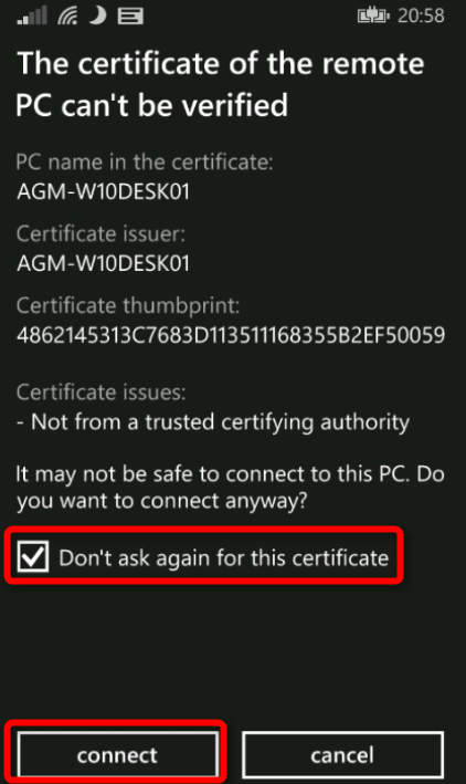 RDC - Connect Remotely to your Windows 10 PC-2015-02-04_22h05_27.png