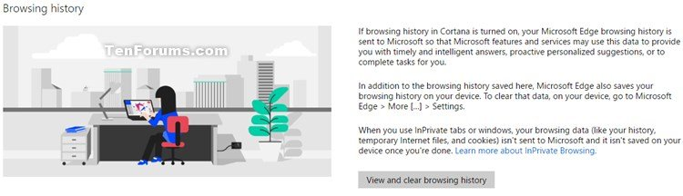 Use Microsoft Privacy Dashboard to Manage Your Privacy in Windows 10-browsing_history-1.jpg