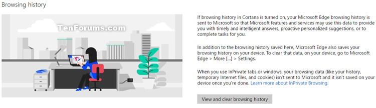Name:  Browsing_history-1.jpg Views: 3037 Size:  38.0 KB