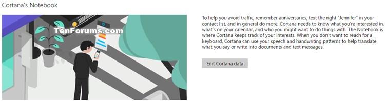 Name:  Cortana_Notebook-1.jpg Views: 740 Size:  32.3 KB