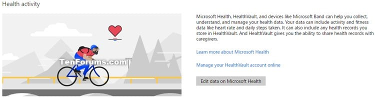Use Microsoft Privacy Dashboard to Manage Your Privacy in Windows 10-health_activity-1.jpg