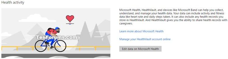 Name:  Health_activity-1.jpg Views: 2911 Size:  28.4 KB