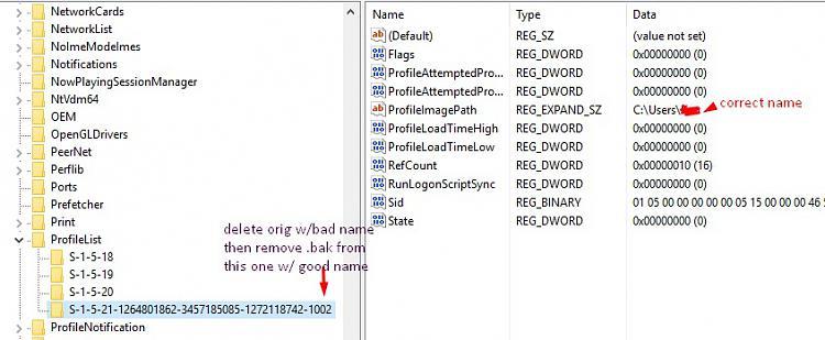 Click image for larger version.  Name:Screenshot_1.jpg Views:41 Size:105.0 KB ID:119863