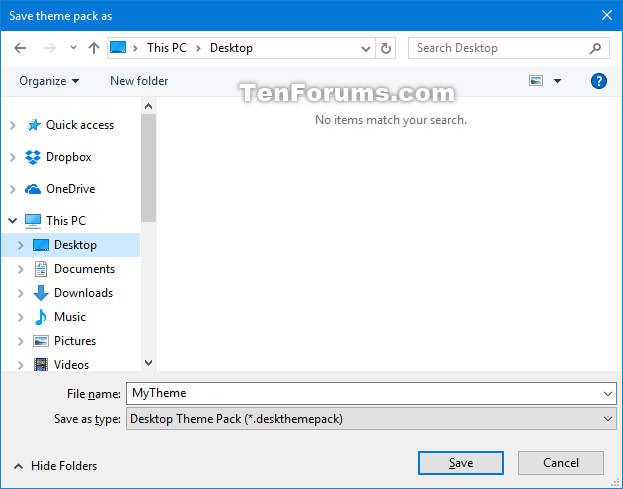 Save Theme in Windows 10-save_deskthemepack_in_settings-2.png
