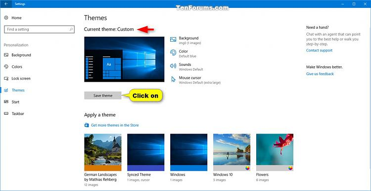 Save Theme in Windows 10-save_theme_in_settings-1.jpg