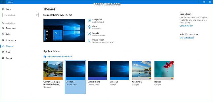 Save Theme in Windows 10-save_theme_in_settings-3.jpg