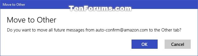 Name:  confirm2.jpg Views: 2169 Size:  21.5 KB