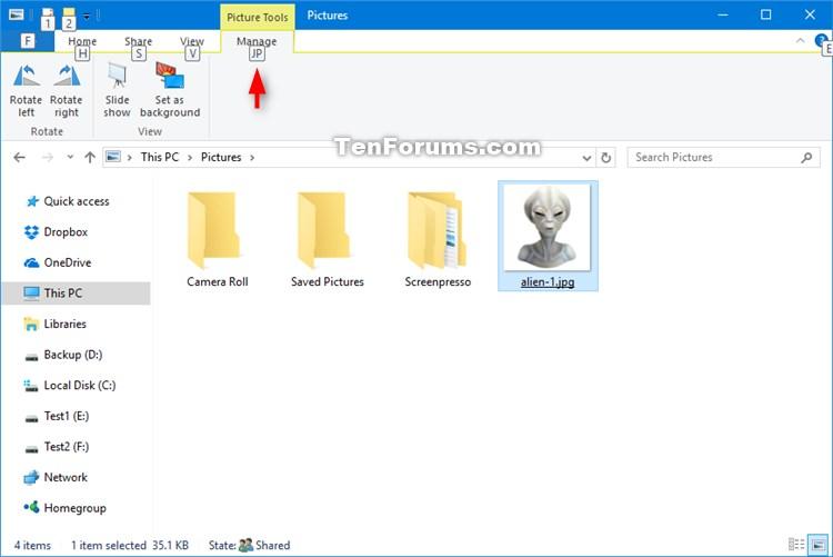 Name:  Rotate_image_File_Explorer_keyboard-1.jpg Views: 256 Size:  48.9 KB