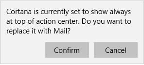 Name:  Priority_of_notifications-3.jpg Views: 226 Size:  12.3 KB