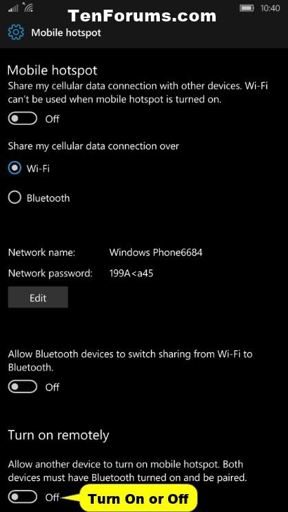 Name:  Mobile_Hotspot_Windows_10_Mobile-6.jpg Views: 1065 Size:  50.1 KB