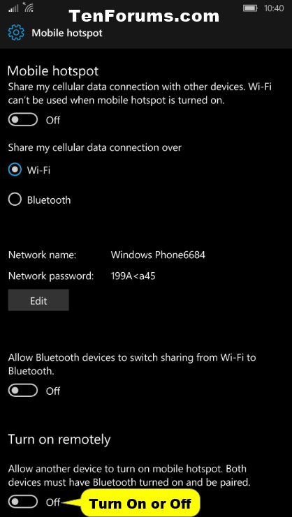 Mobile Hotspot - Turn On or Off on Windows 10 Mobile Phone-mobile_hotspot_windows_10_mobile-6.jpg