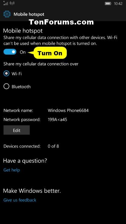 Name:  Mobile_Hotspot_Windows_10_Mobile-7.jpg Views: 1608 Size:  41.4 KB
