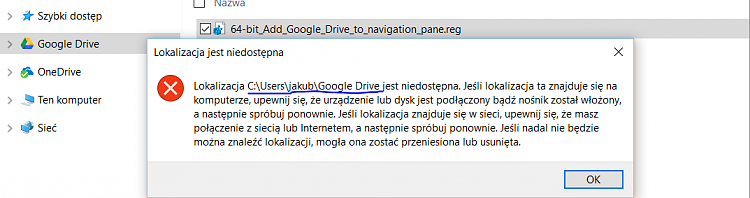 Click image for larger version.  Name:file_explorer_reg.PNG Views:221 Size:28.7 KB ID:120902