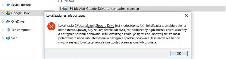 Click image for larger version.  Name:file_explorer_reg.PNG Views:292 Size:28.7 KB ID:120902
