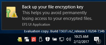 Name:  Back_up_your_file_encryption_key.jpg Views: 5982 Size:  18.6 KB