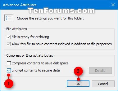 Encrypt Files and Folders with EFS in Windows 10-efs_file-2.jpg