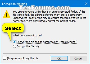 Encrypt Files and Folders with EFS in Windows 10-efs_file-4.jpg