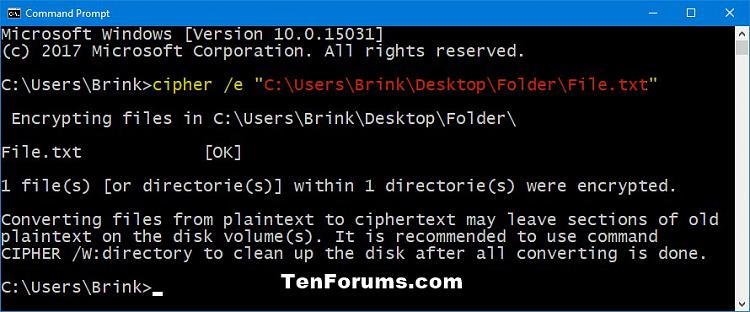 Encrypt Files and Folders with EFS in Windows 10-efs_file-command.jpg